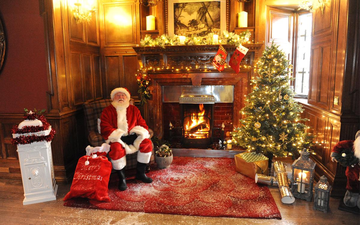 Santa Low Res.jpg