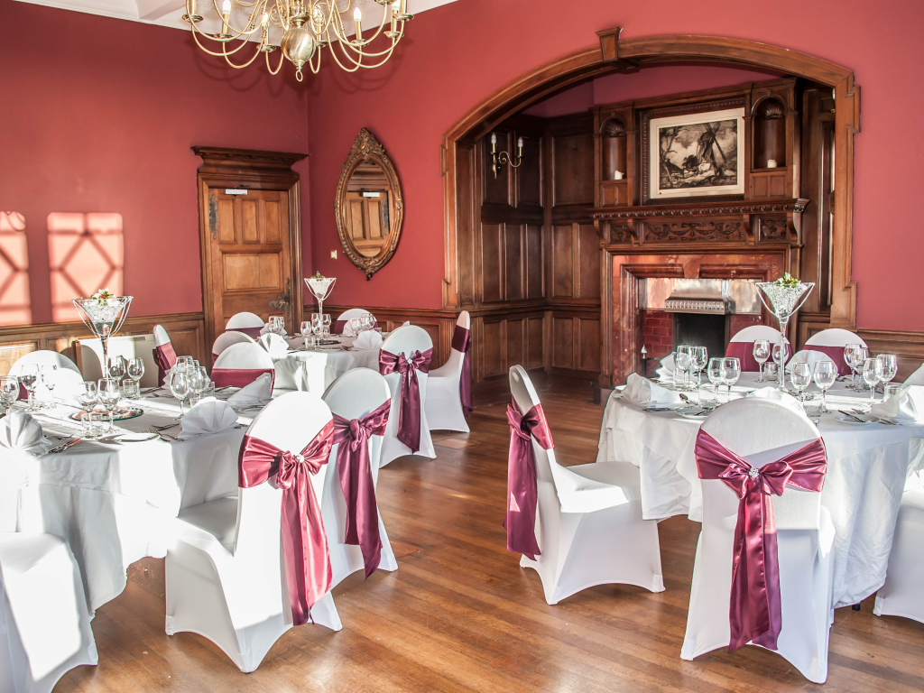 Inglenook private dining room.JPG