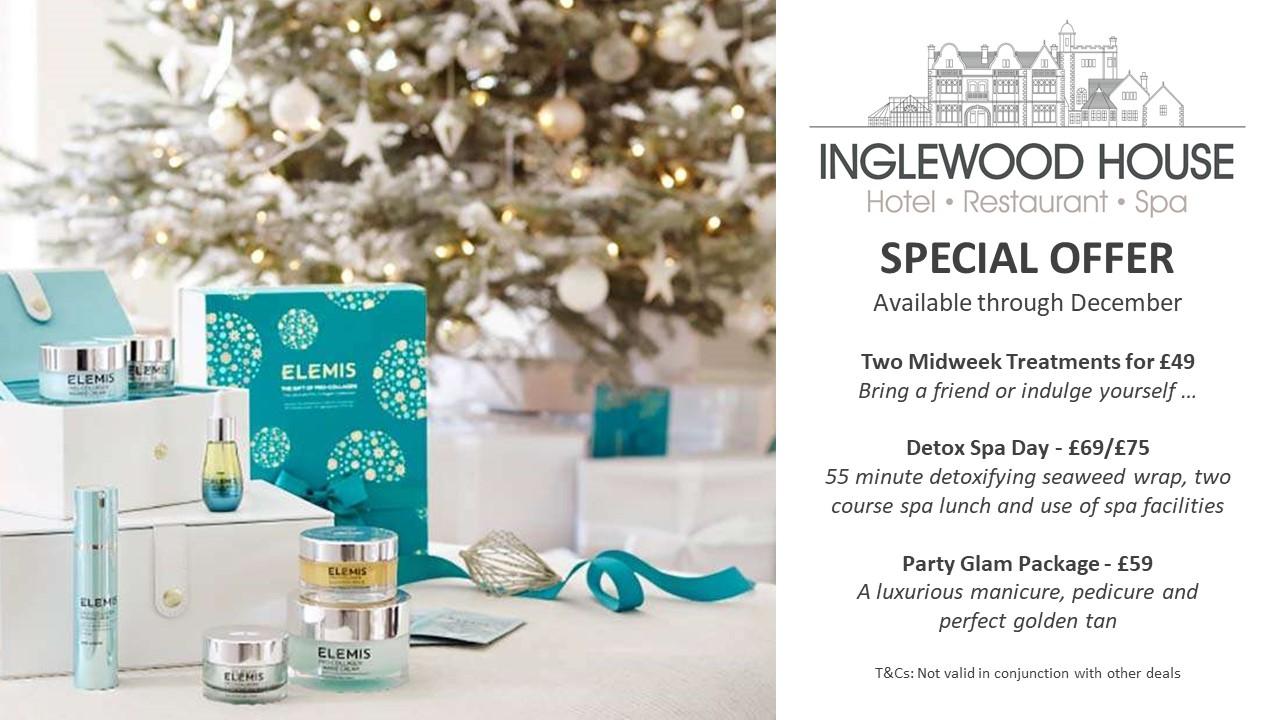 Special offer - Spa - December.jpg