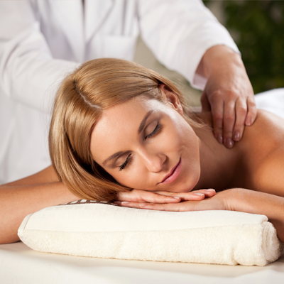 featured-spa.png