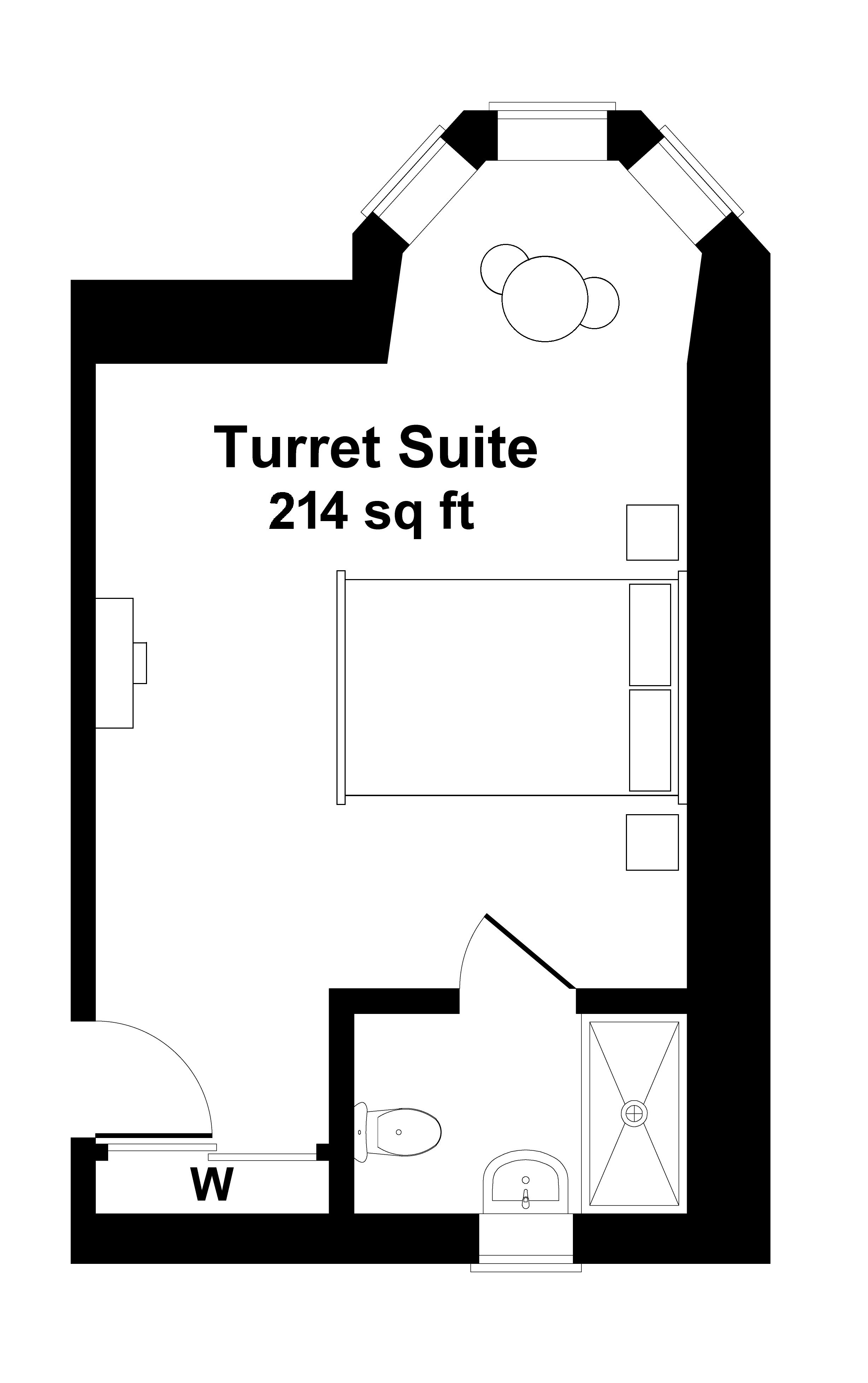 Turret Suite Floor Plan.jpg