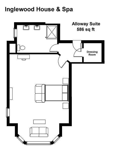 Alloway Suite - resize.jpg
