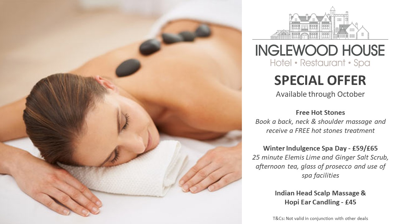 Special offer - Spa - October.jpg