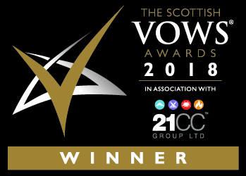 Vows2018_Logo_Horizontal_Black winner.jpg