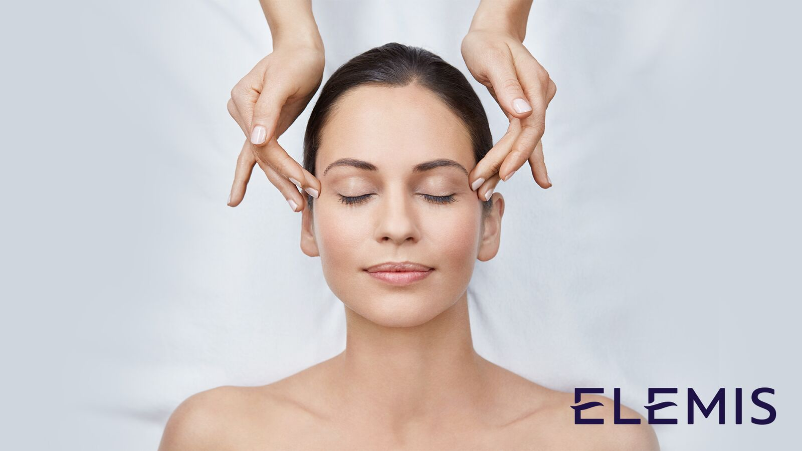elemis-head-massage.jpg