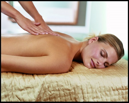 Blonde female back massage (1) - Copy.jpg